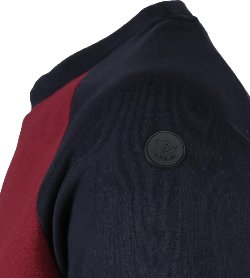 Suitable Sweater Sjors foto 3