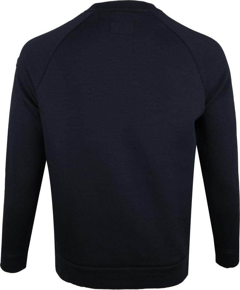 Suitable Sweater Sjors foto 4