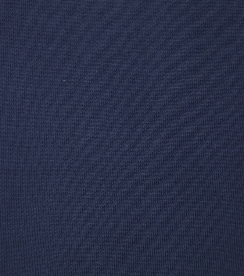 Suitable Sweater Uni Navy photo 1