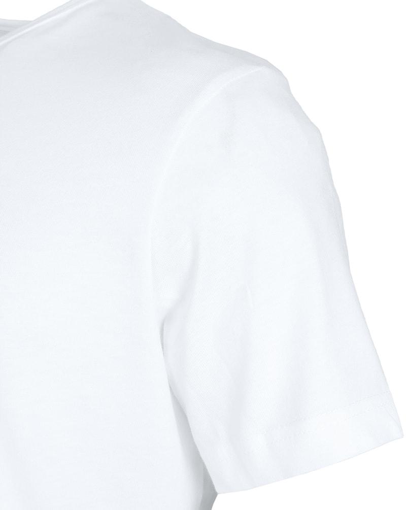 Suitable T-Shirt Obra 6-Pack Wit foto 3