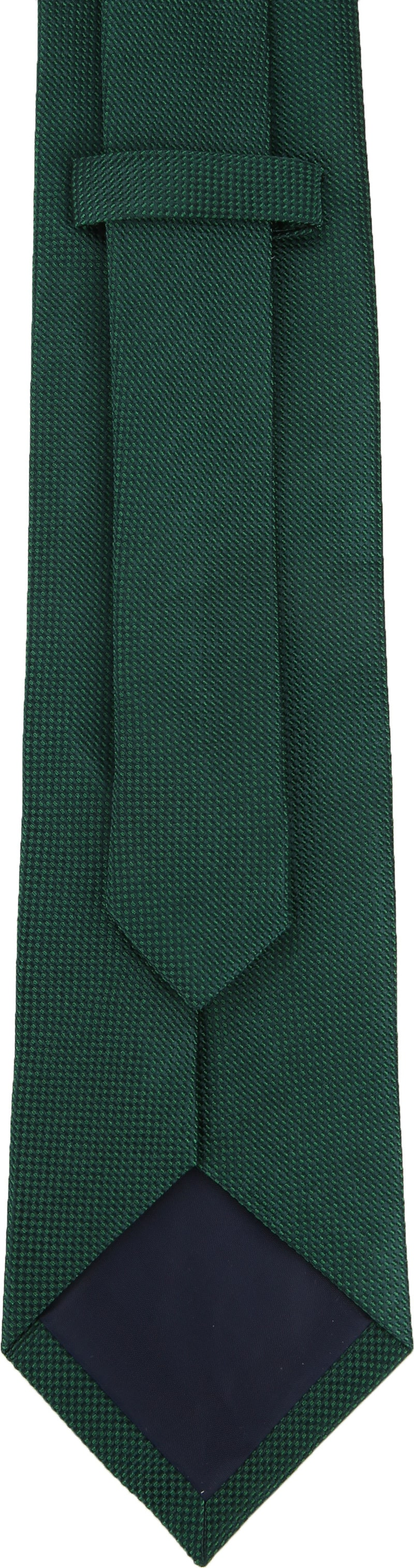 Suitable Tie Silk Green 19 photo 2