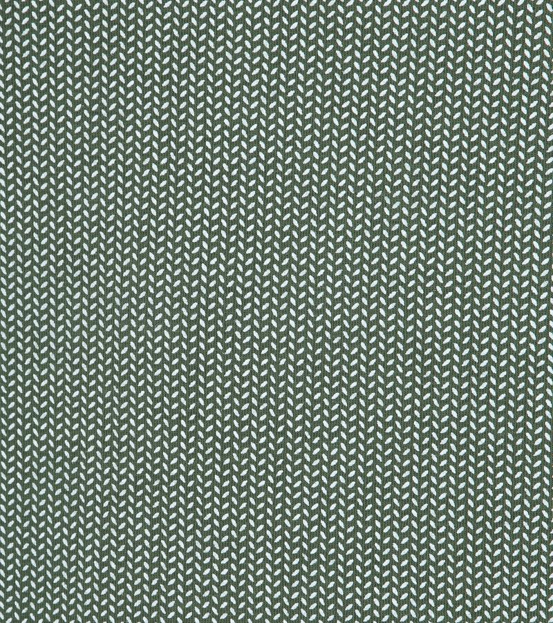 Suitable Till Polo Groen foto 2