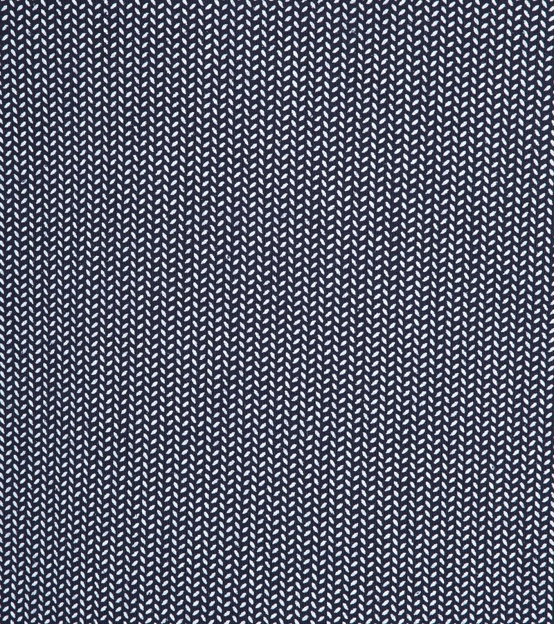 Suitable Till Poloshirt Dark Blue photo 2
