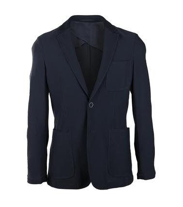 Suitable Travel Jacket  online bestellen | Suitable