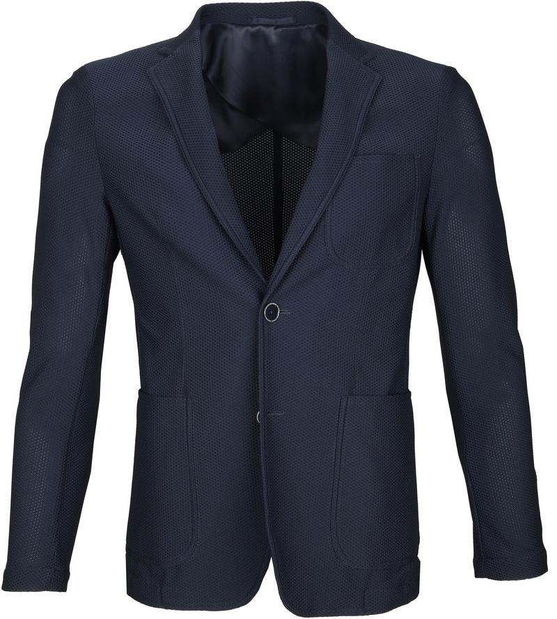 Suitable Travel Jacket
