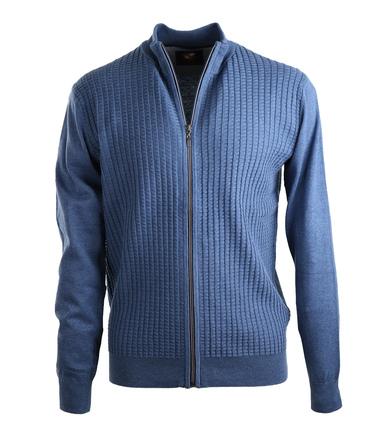 Suitable Vest 3D Blauw  online bestellen   Suitable