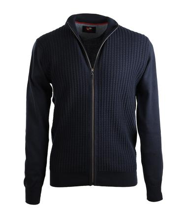 Suitable Vest 3D Donkerblauw  online bestellen | Suitable