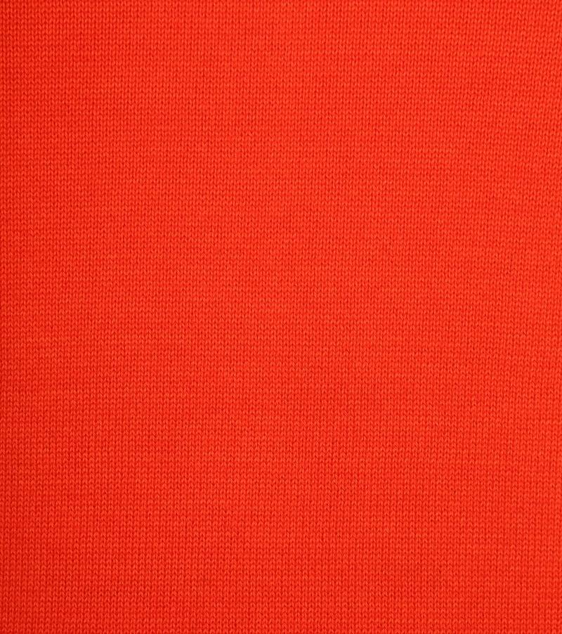 Suitable Vince Pullover Orange photo 1