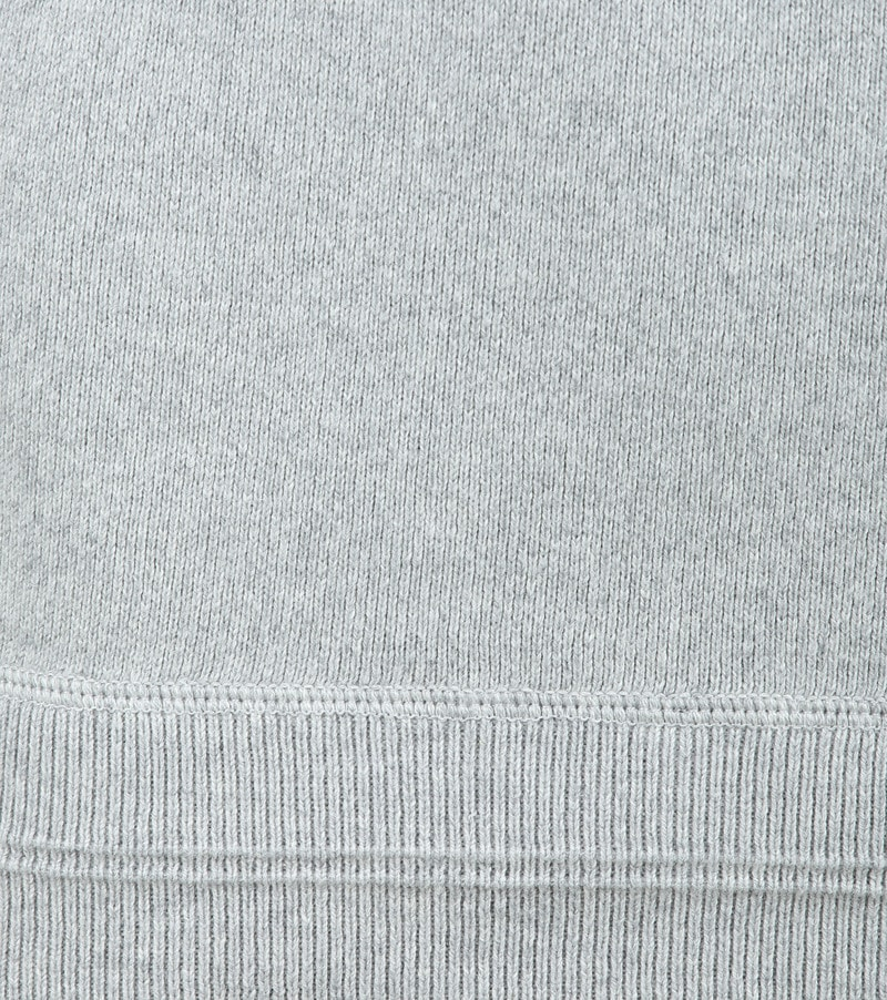 Superdry Pullover Grau Foto 2