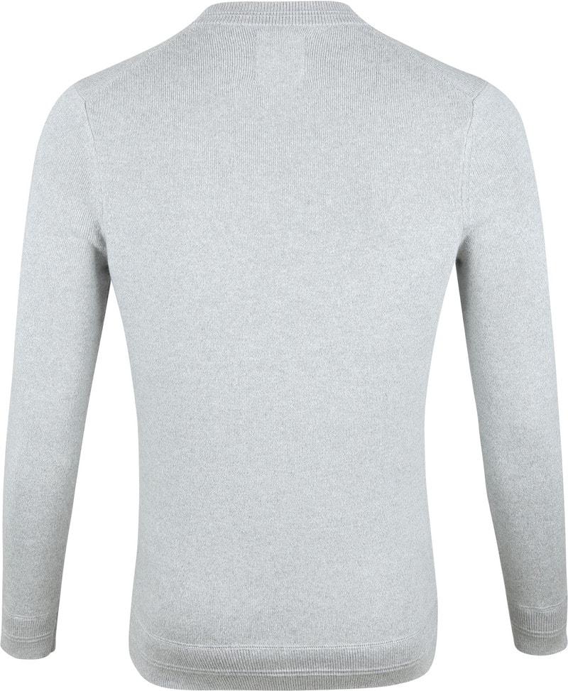 Superdry Pullover Grau Foto 3