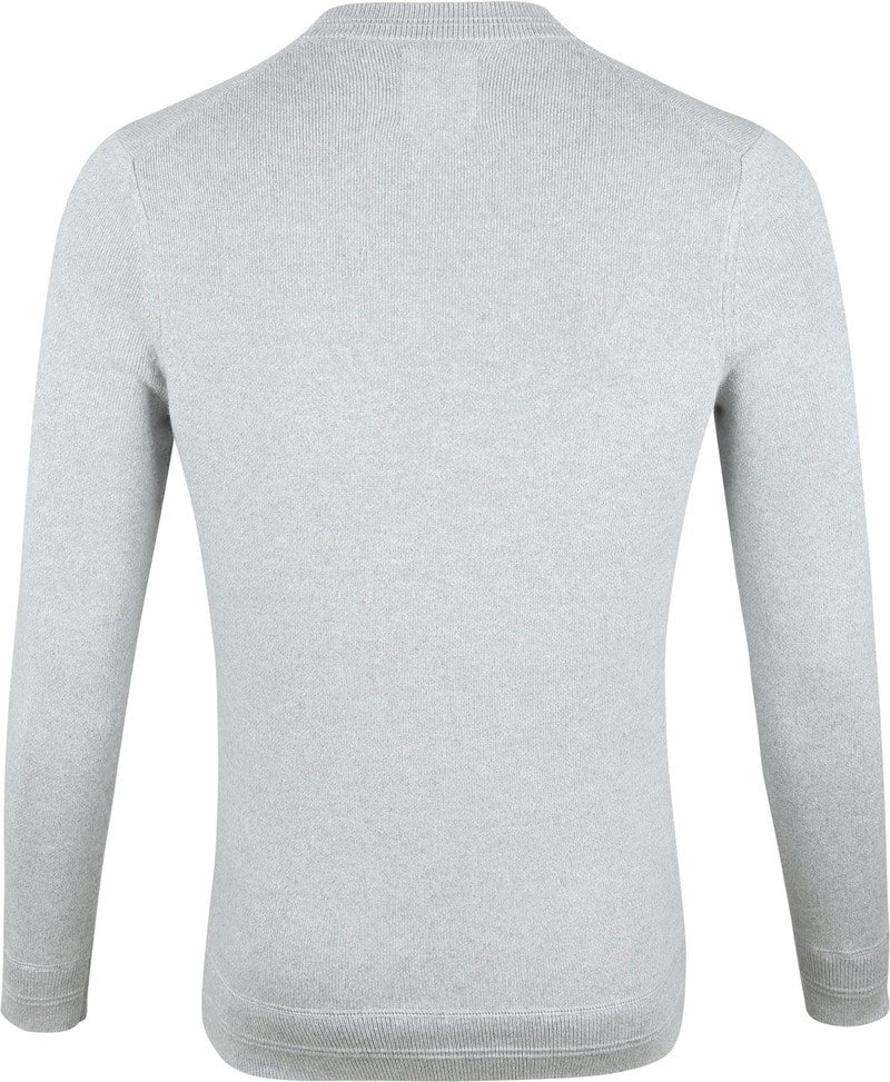 Superdry Pullover Grey photo 3