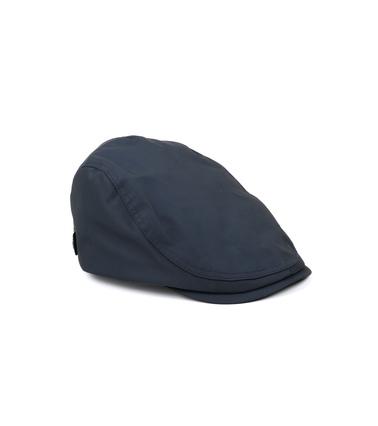Ted Baker Flat Cap Navy  online bestellen | Suitable