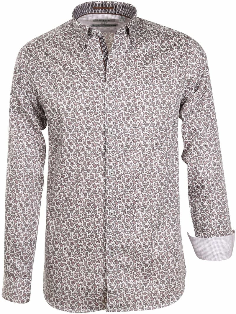 Ted Baker Shirt Lysee  online bestellen | Suitable