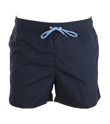Tenson Charles Zwembroek Donkerblauw  online bestellen | Suitable