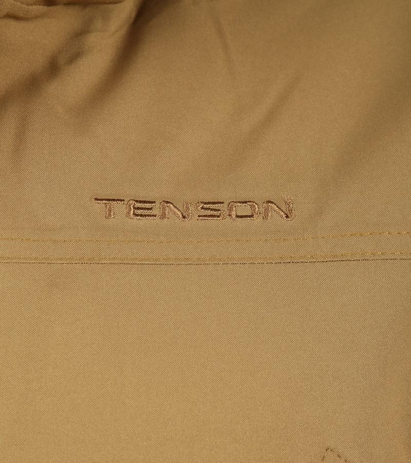 Tenson Harry Jacke Gold Foto 3