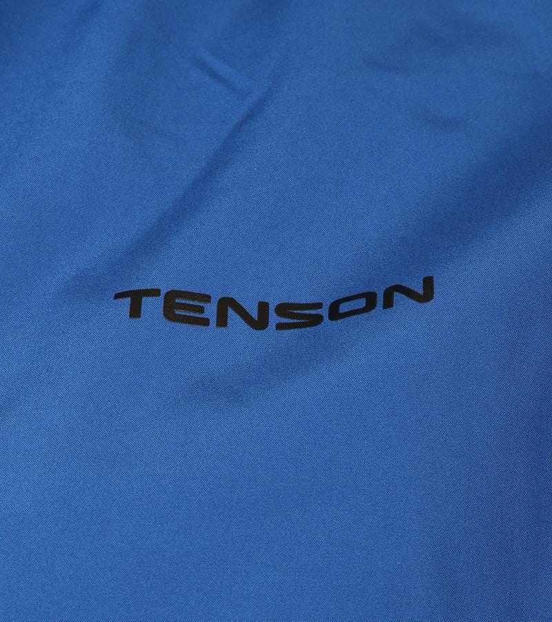 Tenson Matthew Jacket Blue photo 3