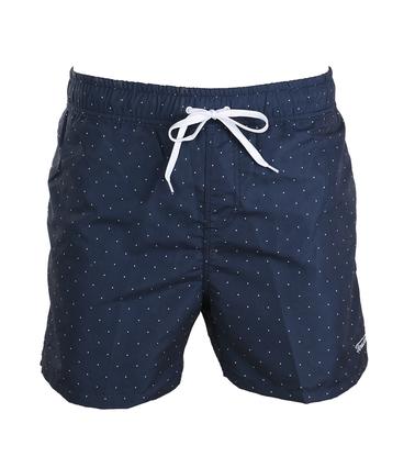 Tenson Sydney Zwembroek Donkerblauw  online bestellen | Suitable