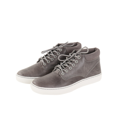 Timberland Adventure Steeple Grey  online bestellen | Suitable