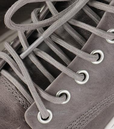 Detail Timberland Adventure Steeple Grey