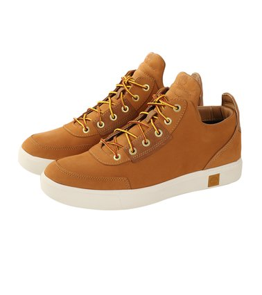 Timberland Amherst High Cognac  online bestellen | Suitable