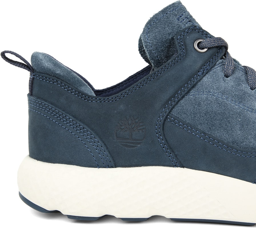 Timberland Flyroam Midnight Navy foto 1