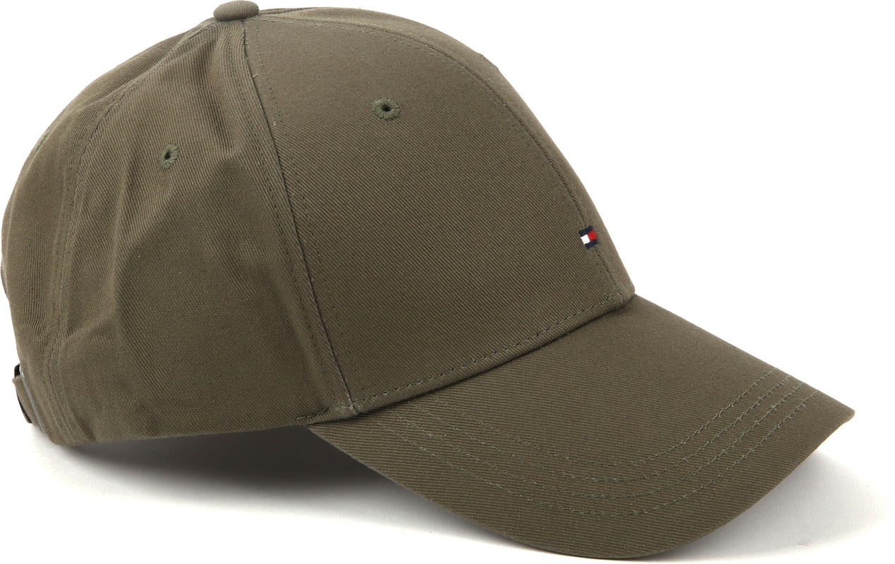 Tommy Hilfiger Cap Green photo 0