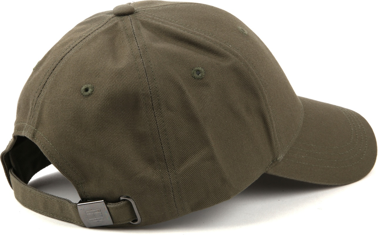 Tommy Hilfiger Cap Green photo 2