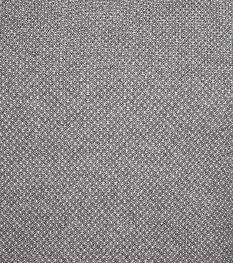 Tommy Hilfiger Pullover Argyle Grey photo 2