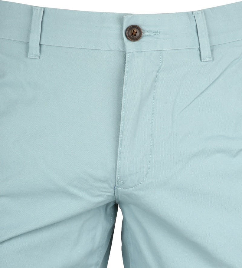 Tommy Hilfiger Short Brooklyn Stone Blue photo 1