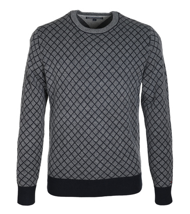 Tommy Hilfiger Sweater Jacquard  online bestellen | Suitable