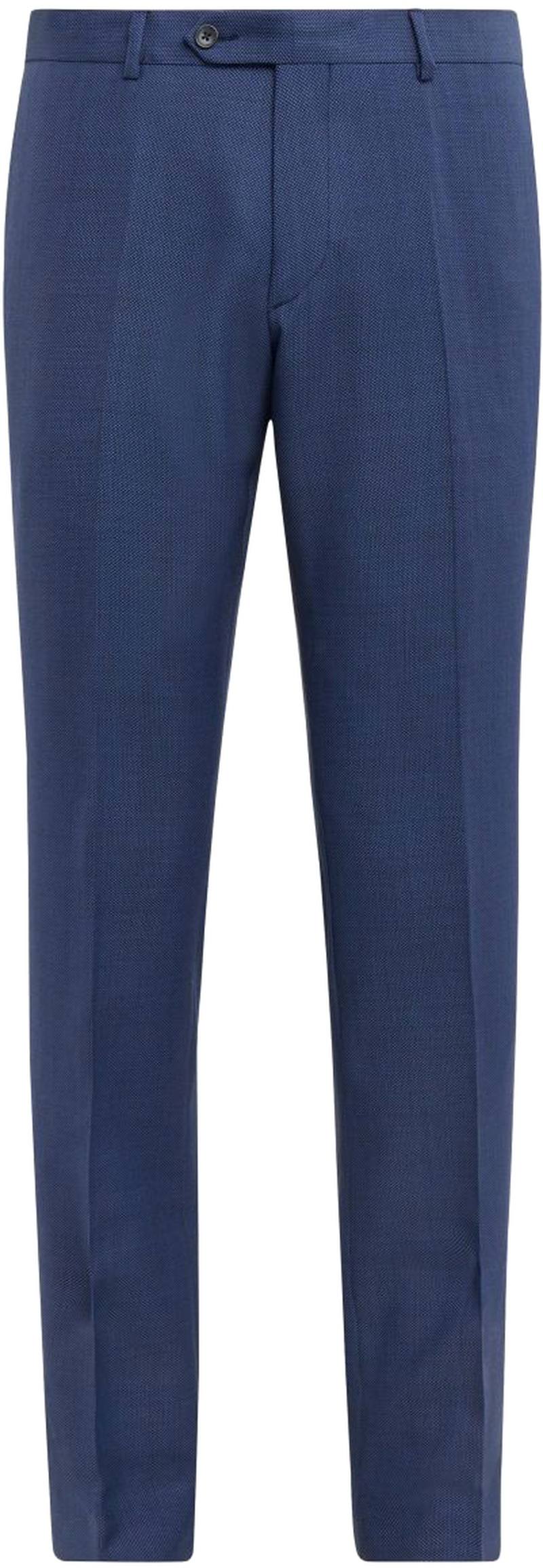 Van Gils Buck Noos Pants Blue photo 0