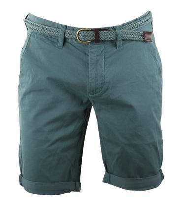 Vanguard Korte Broek Groen  online bestellen | Suitable