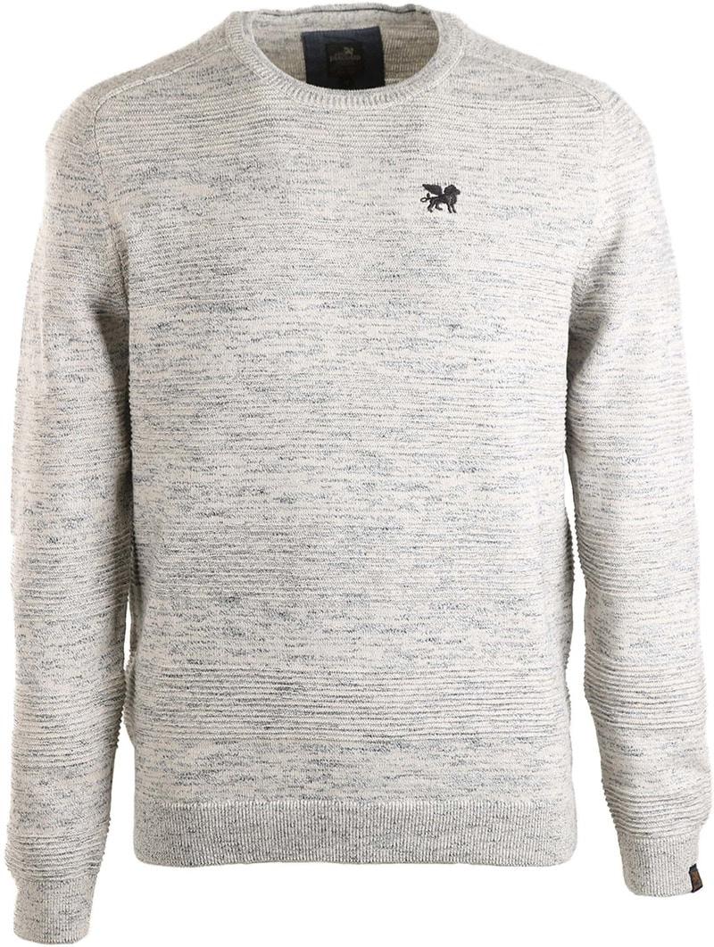 Vanguard Pullover Gravel  online bestellen | Suitable