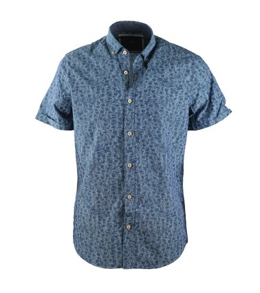 Vanguard Shirt Salt Lake  online bestellen | Suitable