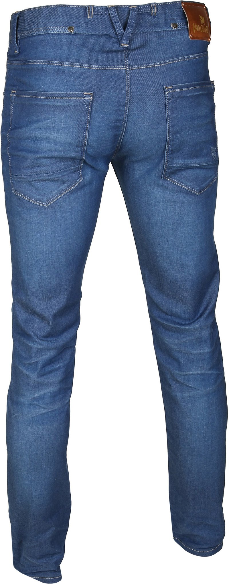 Vanguard V7 Rider Jeans photo 3