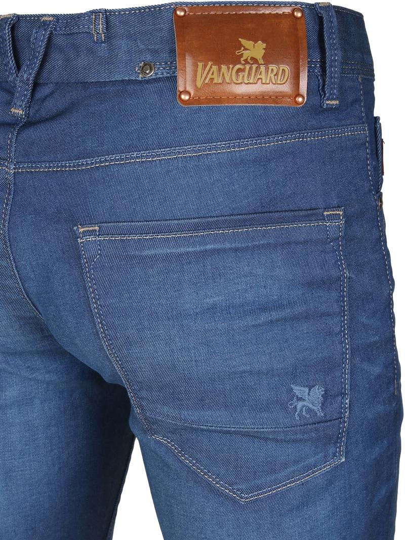 Vanguard V7 Rider Jeans photo 2