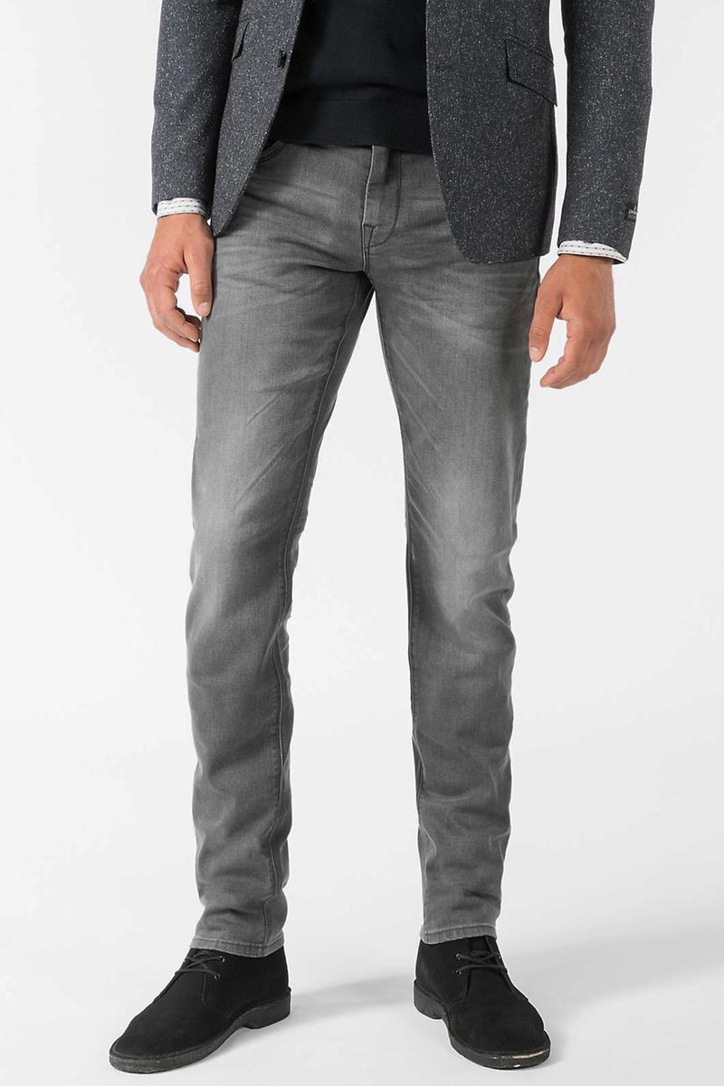 Vanguard V7 Rider Jeans Antraciet foto 5