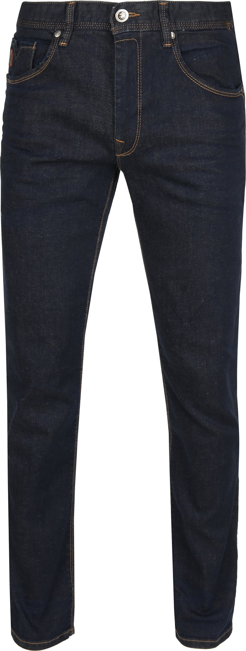 Vanguard V7 Slim Jeans Stretch CCR photo 0