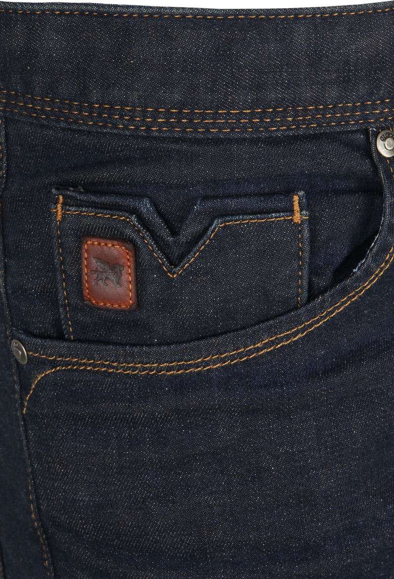 Vanguard V7 Slim Jeans Stretch CCR photo 1