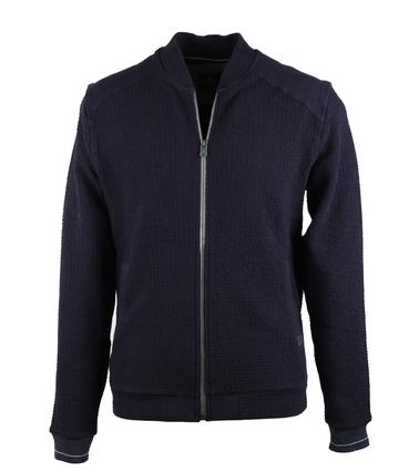 Vanguard Vest Donkerblauw  online bestellen | Suitable