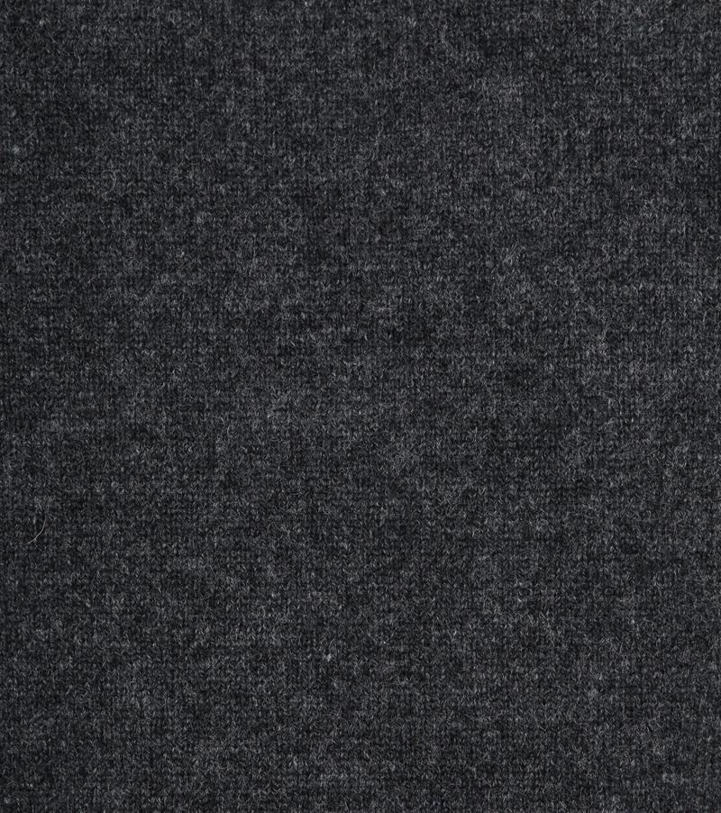 William Lockie O Charcoal Antraciet foto 1