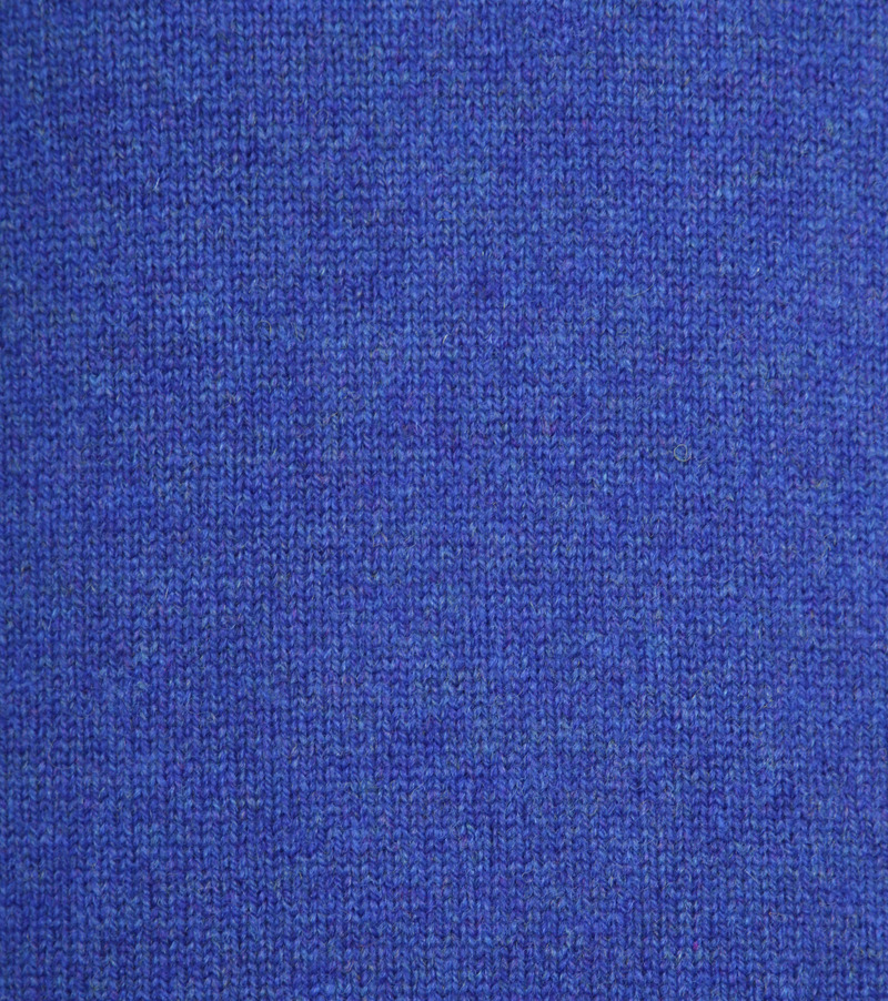 William Lockie V Persian Royal Blue photo 1
