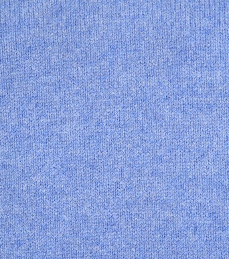 William Lockie V Surf Mid Blue photo 1