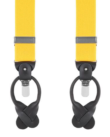 Yellow Suspenders photo 0