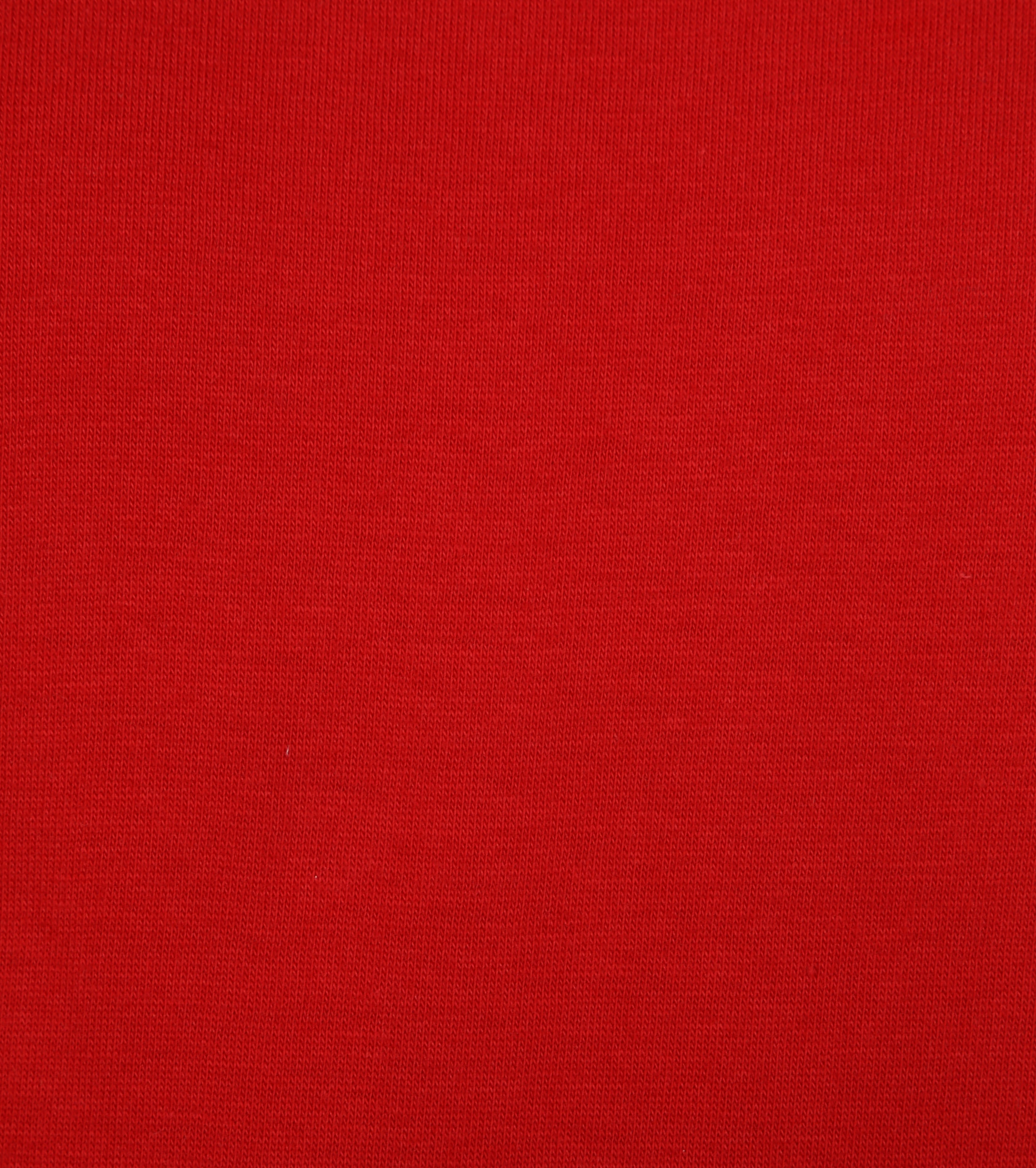 Alan Red Derby O-Hals T-Shirt Stone Red (2Pack) foto 2