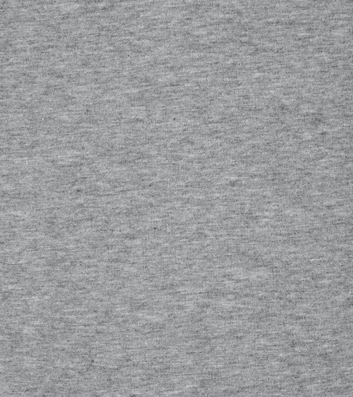 Alan Red Oklahoma T-shirt Stretch Grijs (2pack) foto 3