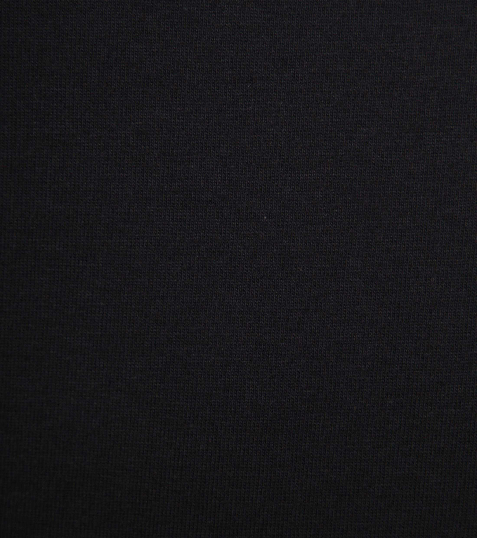 Alan Red T-Montana Singlet Mouwloos Zwart (2Pack) foto 4