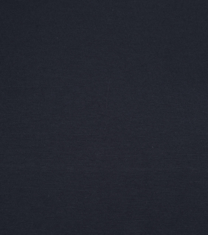 Alan Red Vermont T-shirts V-Ausschnitt Dunkelblau (2Pack) foto 3