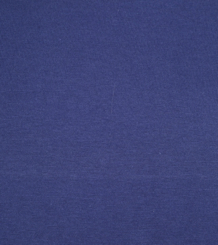 Alan Red Vermont T-shirts V-Hals Blauw (2Pack) foto 3