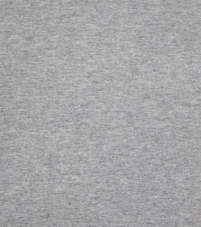 Alan Red Vermont T-shirts V-Hals Grijs (2Pack) foto 3